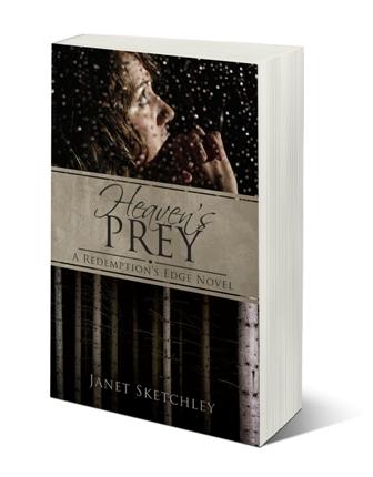HeavensPrey_Prev web